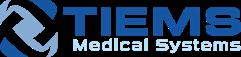 Logo Tiems